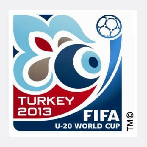 Logo-Copa-Mundial-Futbol-sub-20-Turquia-2013