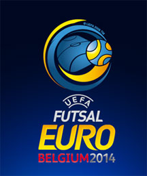 news-belgium2014logo