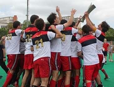 0ede585885 La Real Sociedad de San Sebastian batió al mismo rival en la final femenina.  1368374036 extras mosaico noticia 1 g 0