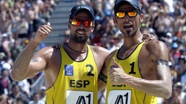 Herrera-Gavira-campeones-Europa_TINIMA20130804_0410_5