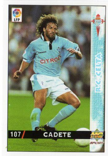 celta-vigo-jorge-cadete-reis-107-mundicromo-sport-liga-98-99-football-trading-card-26825-p