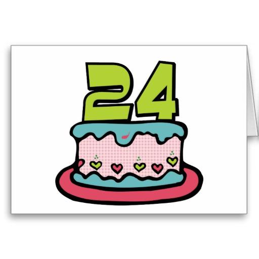 24_tortas_de_cumpleanos_de_los_anos_tarjeta-r40a808368b98484391131dd9a2e39f99_xvuak_8byvr_512