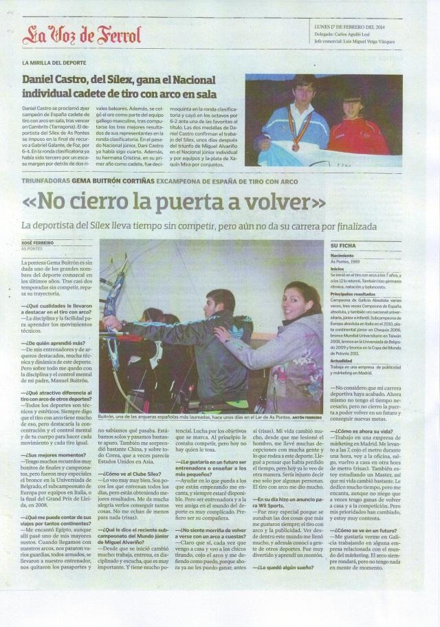 Gema Buitrón 17-02-2014 - copia