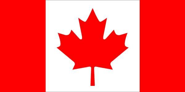 Himno-Nacional-de-Canada