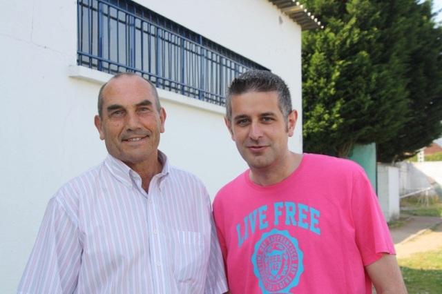 As Pontes 74 - Amigos de Amarelle 26-07-2014 160_3110x2074