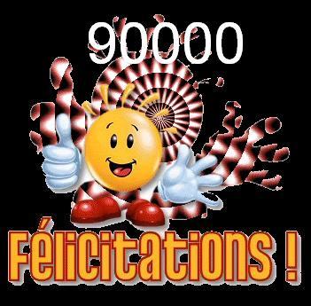 felicitation3