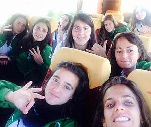 1415538634_extras_mosaico_noticia_3_g_1