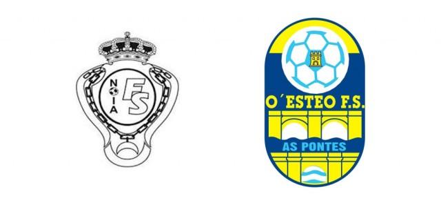 O-Esteo-As-Pontes-FS-1024x476