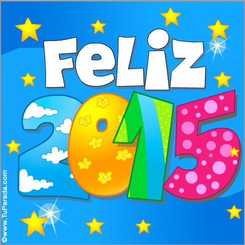 tarjetas-postales-tarjeta-de-feliz-ano-2015-635415535077683854