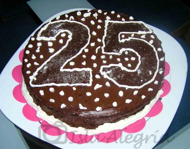 tarta25