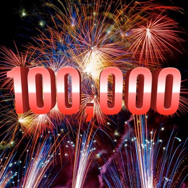100000 (3)