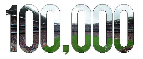100k-posts