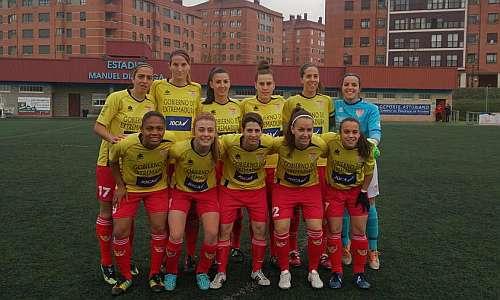 1426427306_extras_mosaico_noticia_2_g_0