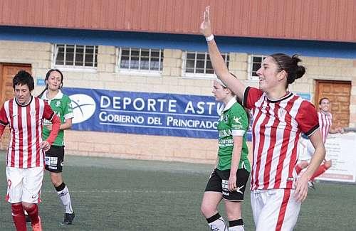 1428844337_extras_mosaico_noticia_2_g_0