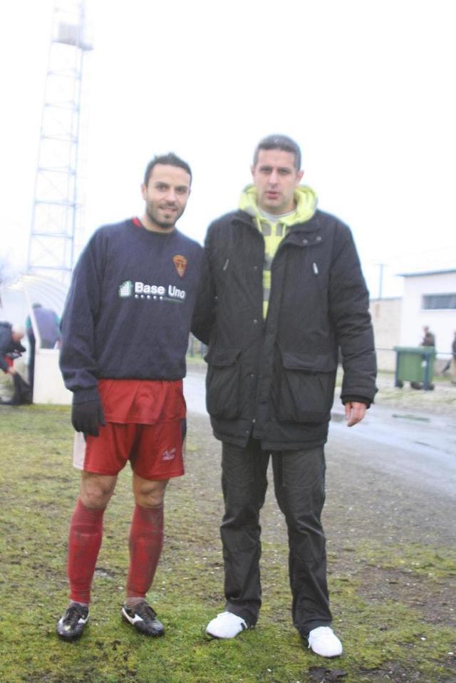 As Pontes-Betanzos 5-02-2012 127_1555x2333