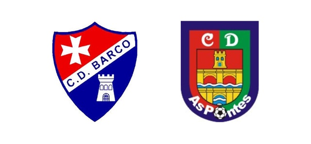CD-Barco_As_pontes