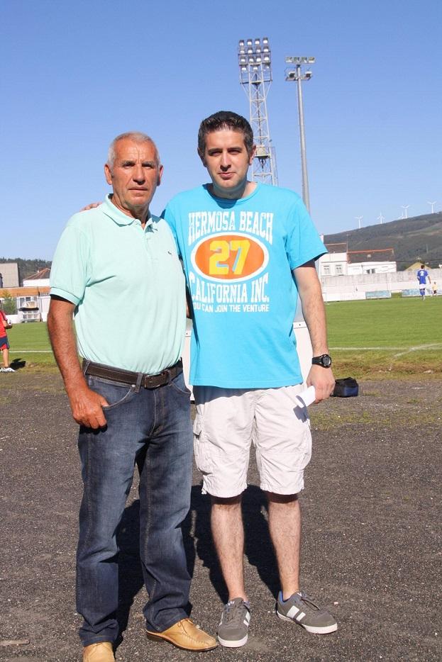 As Pontes-Ribadumia 31-08-2014 3º División 105_2916x1944