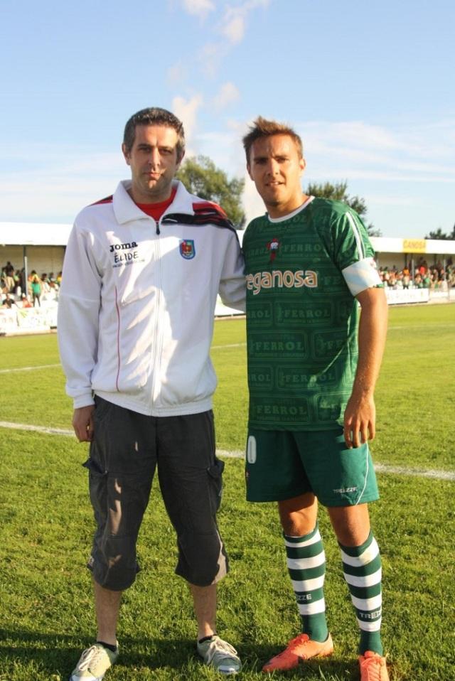 5 As Pontes-Racing de Ferrol 3ª División 02-09-2012 141_1128x1690