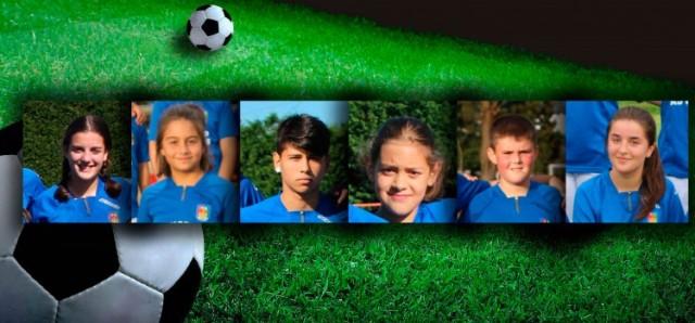 futbolistas-750x350