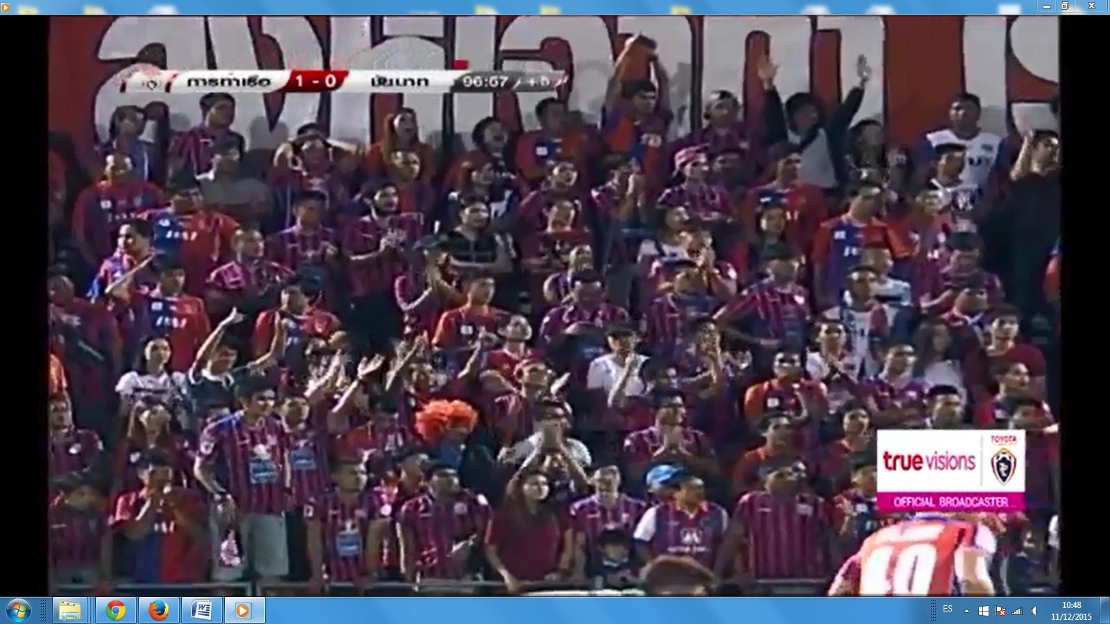 CD As Pontes Feminino | Futbol Feminino CD As Pontes