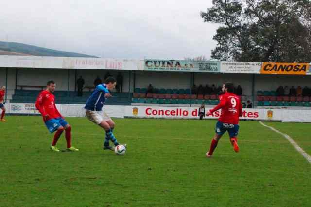 Futbol Feminino CD As Pontes  6bf39d087b497