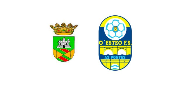 O-Esteo-As-Pontes-FS-1