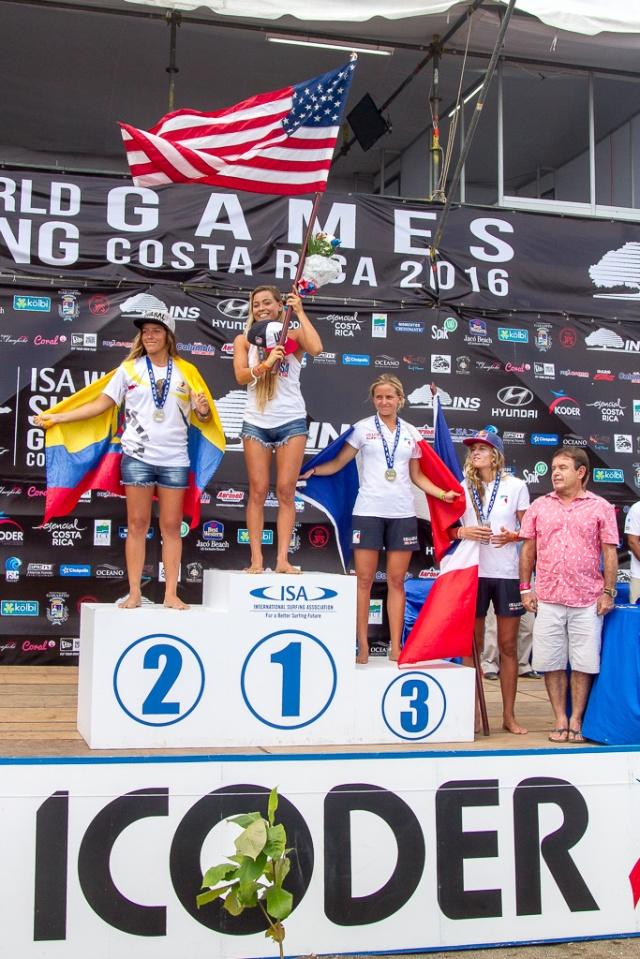 6-women_division_podium_jimenez-2